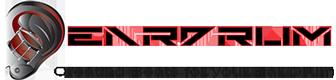 EarDrum Beatz Logo